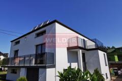 Balustrada-stal-nierdzewna-Szklo-VSG-Stainless-steel-Balustrade-with-glass-VSG-41