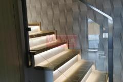 Balustrada-stal-nierdzewna-szklo-szklana-szchody-25
