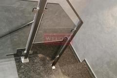 Balustrada-stal-nierdzewna-ze-szklem-Glass-Stainless-Steel-Balustrade-11
