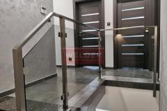 Balustrada-stal-nierdzewna-ze-szklem-Glass-Stainless-Steel-Balustrade-13