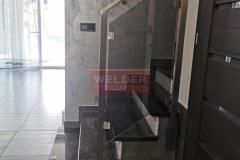 Balustrada-stal-nierdzewna-ze-szklem-Glass-Stainless-Steel-Balustrade-3