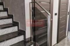 Balustrada-stal-nierdzewna-ze-szklem-Glass-Stainless-Steel-Balustrade-5