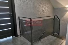 Balustrada-stal-nierdzewna-ze-szklem-Glass-Stainless-Steel-Balustrade-6