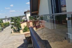 Balustrada-ze-satli-nierdzewnej-5