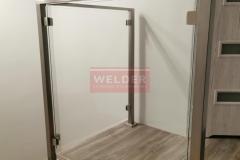 Glass-Stainless-Stell-Balustrade-2