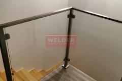 Glass-Stainless-Stell-Balustrade-3