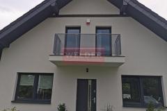 Stainless-Steel-with-glass-Balustrade-Balustrada-Stal-nierdzewna-ze-szklem-1