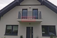 Stainless-Steel-with-glass-Balustrade-Balustrada-Stal-nierdzewna-ze-szklem-2