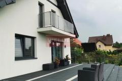 Stainless-Steel-with-glass-Balustrade-Balustrada-Stal-nierdzewna-ze-szklem-4