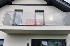 Stainless-Steel-with-glass-Balustrade-Balustrada-Stal-nierdzewna-ze-szklem-8