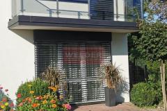 Stal-nierdzewna-Balustrada-szklana-Szklo-balkon-2