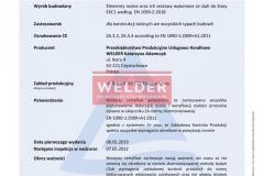 Certificate-FPC-1090_EN_PL-2020-1