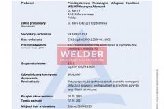 Welding-Certificate-FPC_EN_PL2020-1