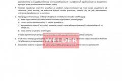 Welding-Certificate-FPC_EN_PL2020-2